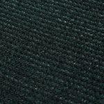Tent Carpet 300x400 cm HDPE Green