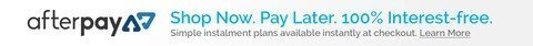 afterpay-installment-plan