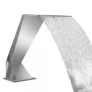 Waterfall Blade