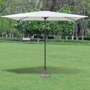 Umbrella Stands & Bases